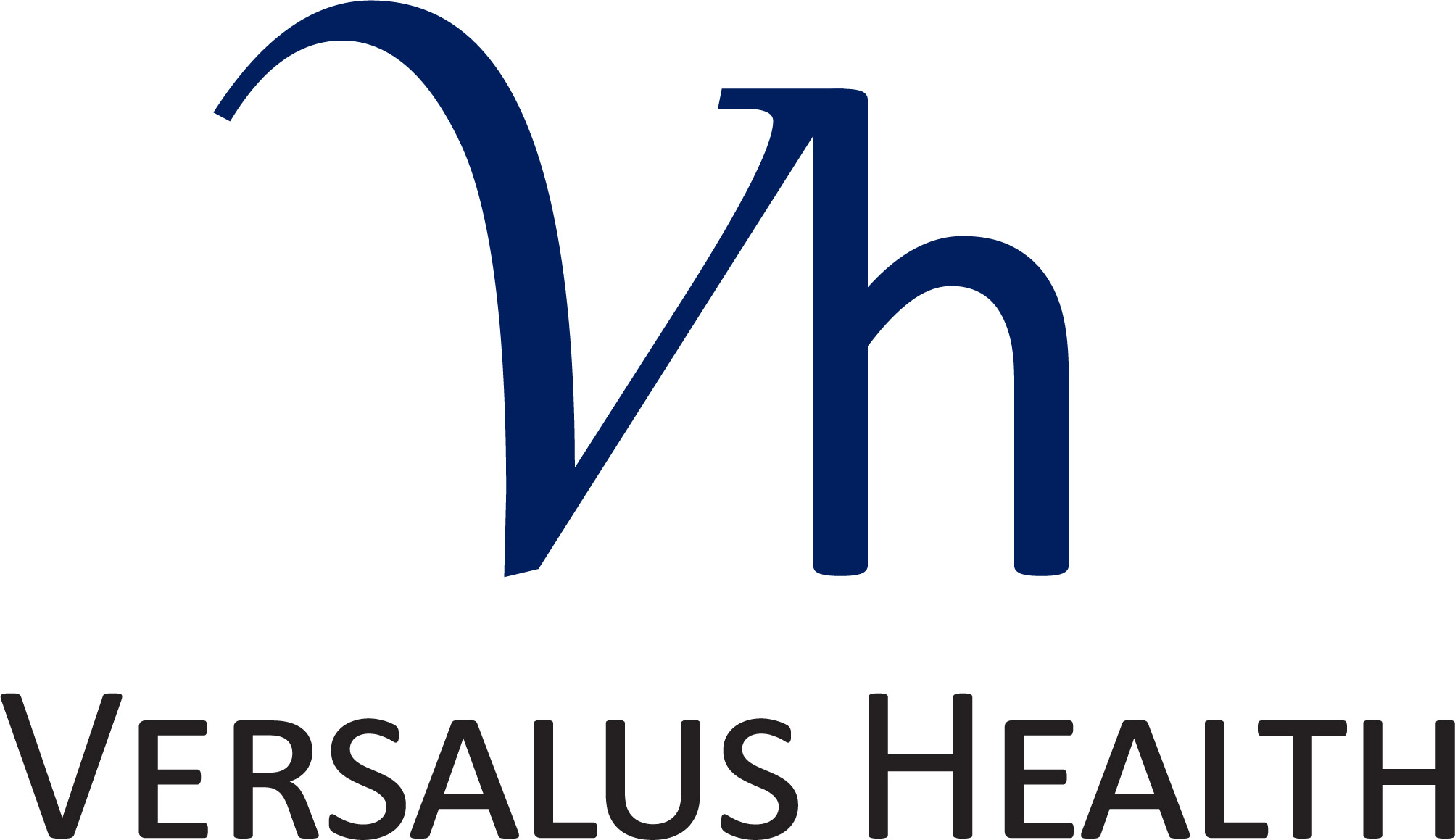 VersalusHealth_Logo_RGB_(002).jpg