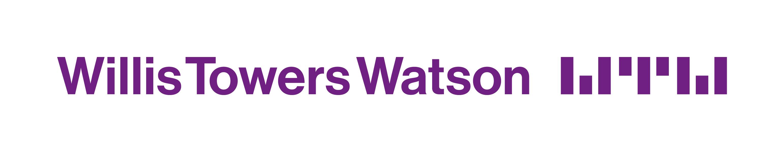 willis_towers_watson_logo_hrz_rgb_(002).jpg