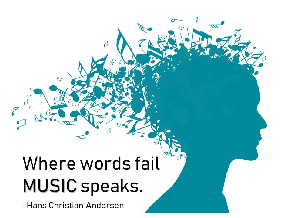 music_speaks.jpg