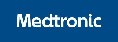 Medtronic_400x400.jpg