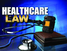 Affidavit Healthcare And The Law The Memorial Sloan