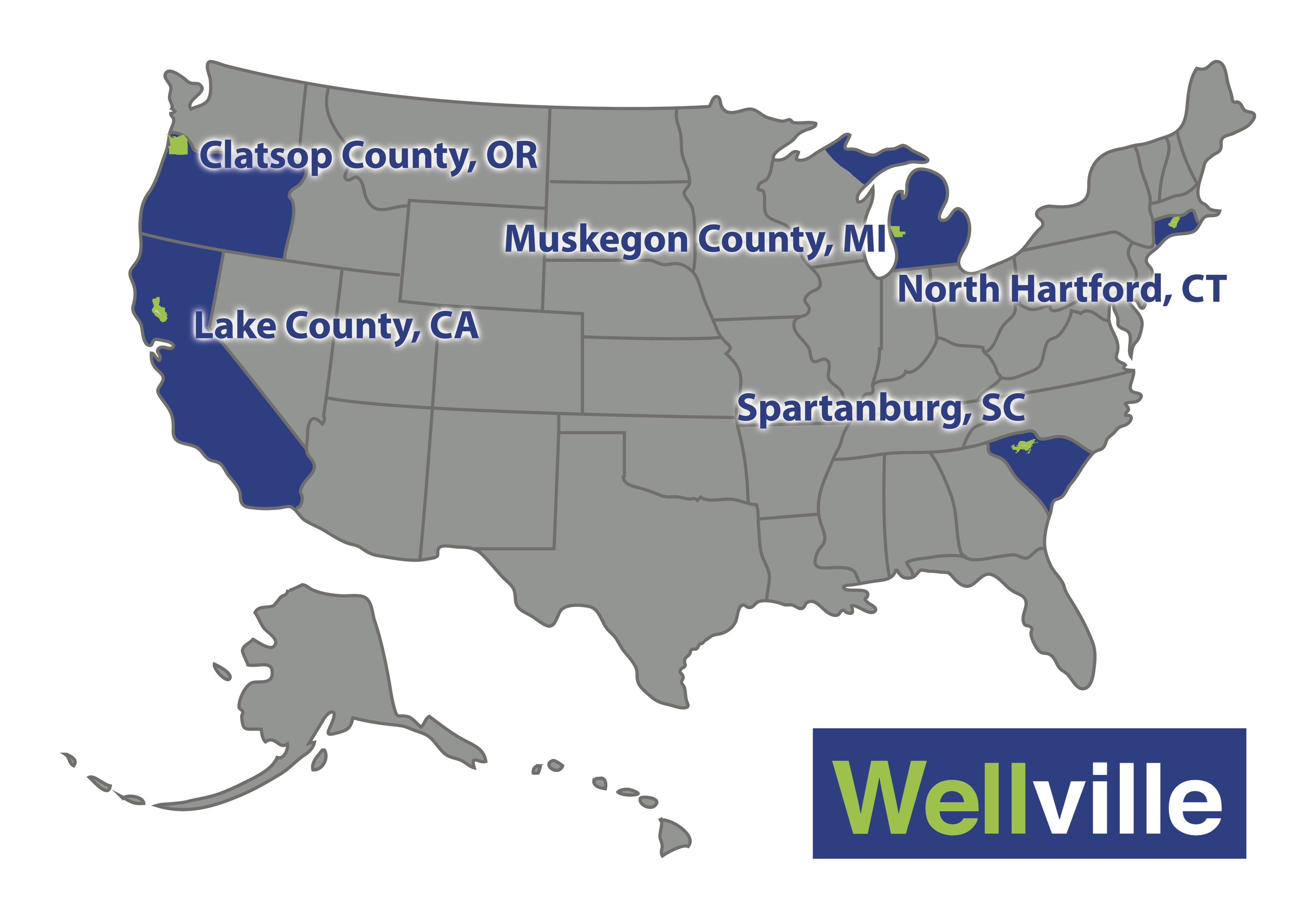 3_Map_of_Wellville_5_Communities.jpg