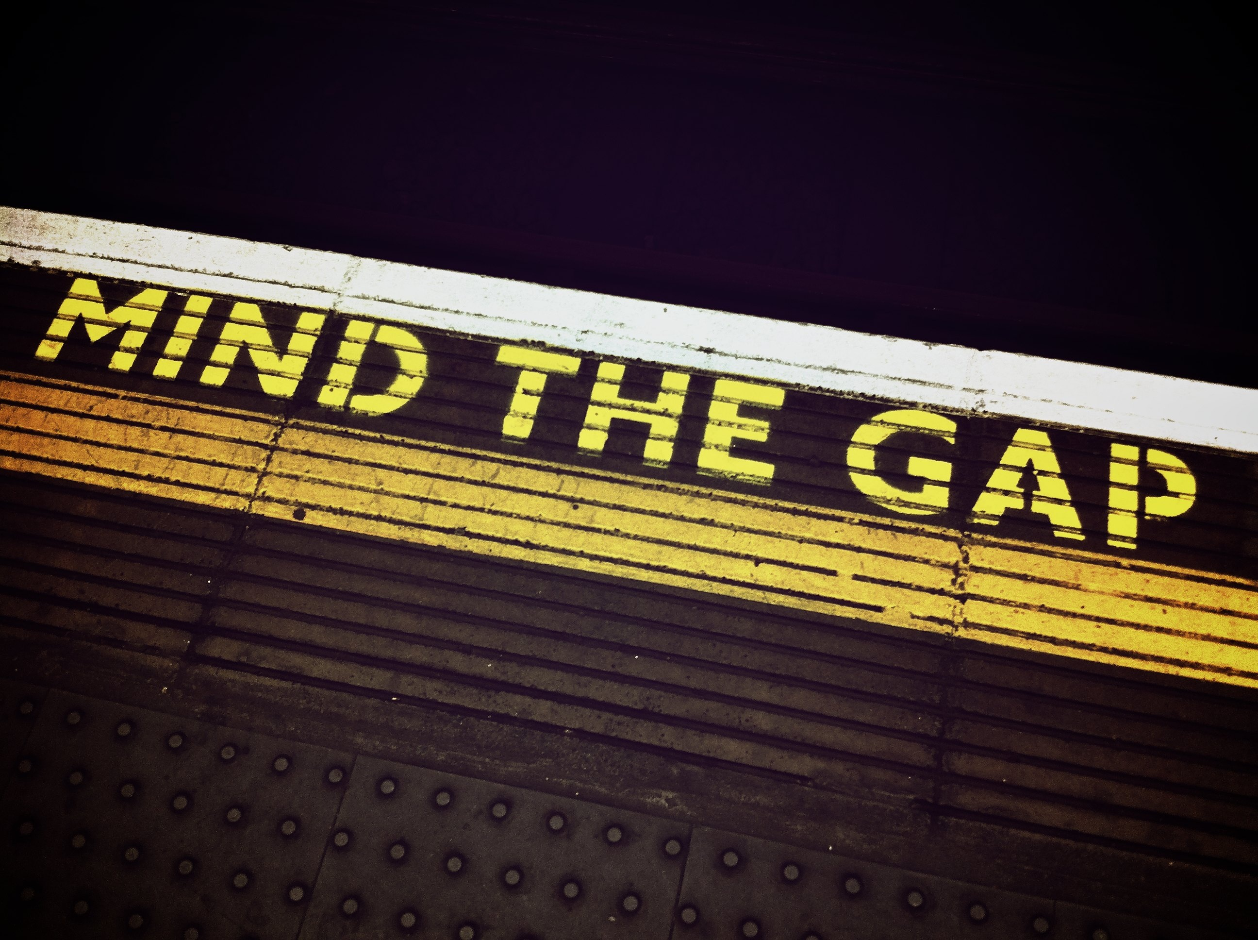 mind-the-gap-1876790.jpg