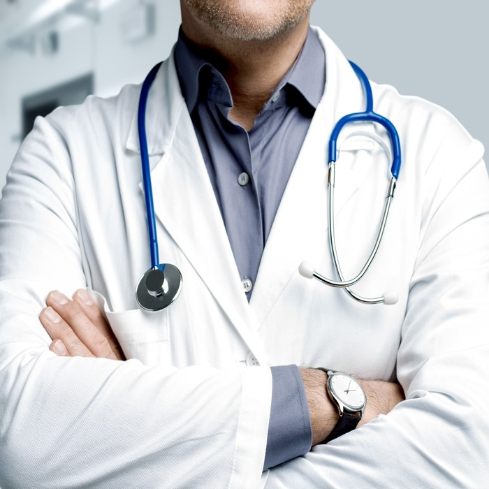 doctor_image.jpg
