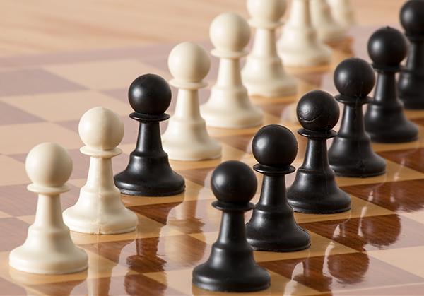 black-board-game-checkerboard-459275.png