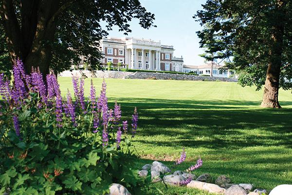 Bellefontaine-Mansion-Canyon-Ranch-Wellness-Resort-Lenox.jpg