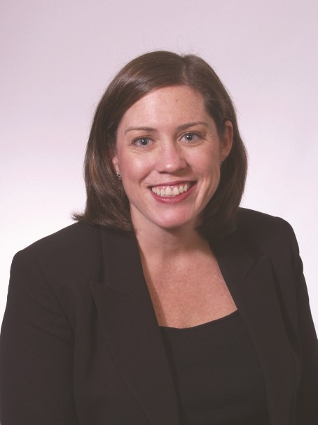 Frederick Ball and Erin Duffy - Wharton Health Care ...