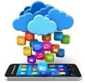 mobile_health.jpg