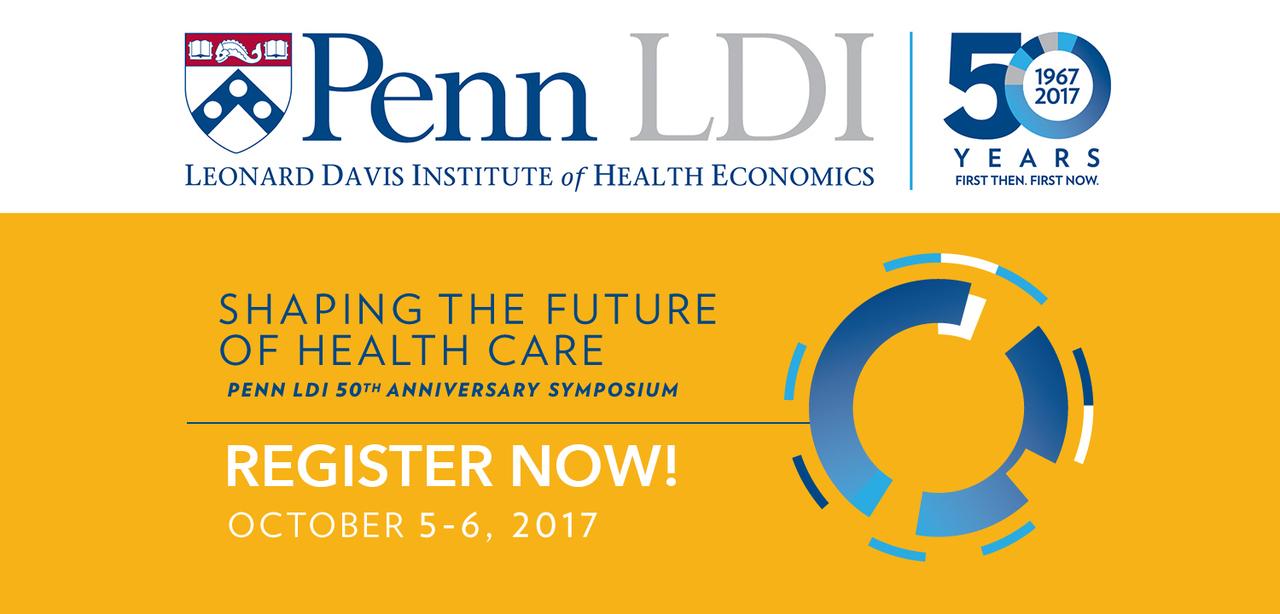 LDI_Symposium_register_now.png