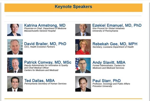 LDI_Symposium_keynote_speakers.jpg