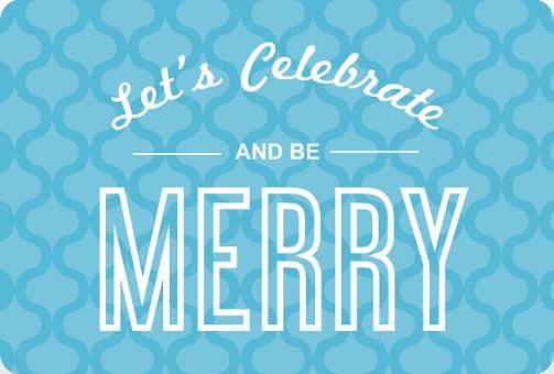 lets_celebrate.jpg