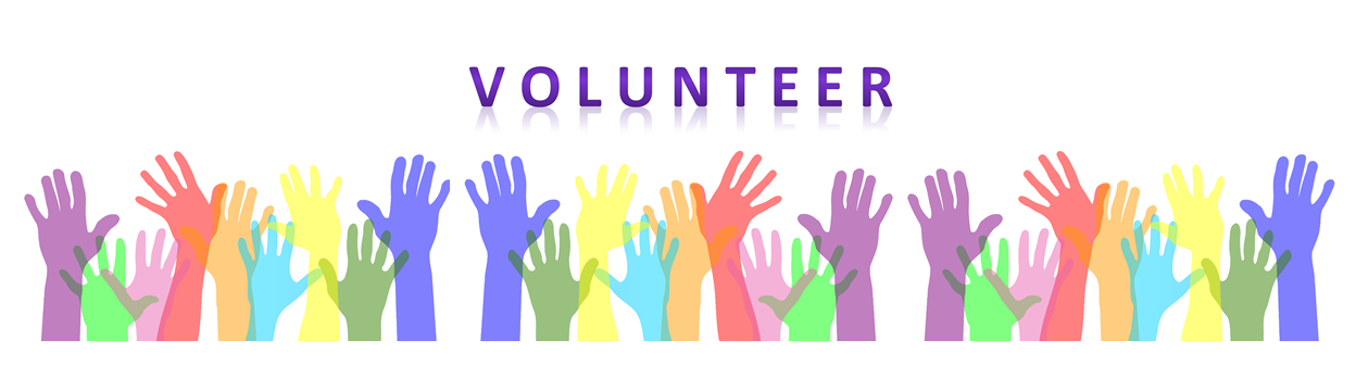 Volunteer for the Wharton Club of Houston