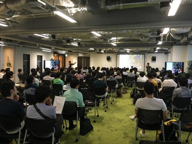 Alumni_led_Information_session2.jpg