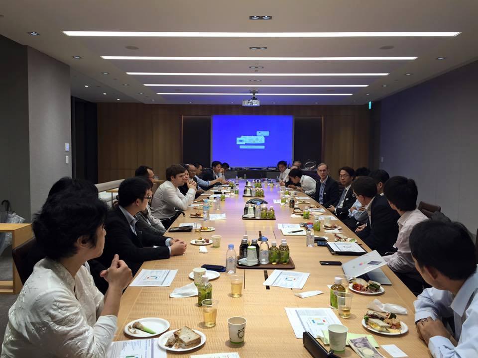 Board_Room_4-2.jpg
