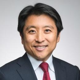 Ryuji Kojima