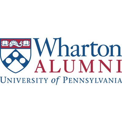 wharton-alumni-logo-placeholder.jpg