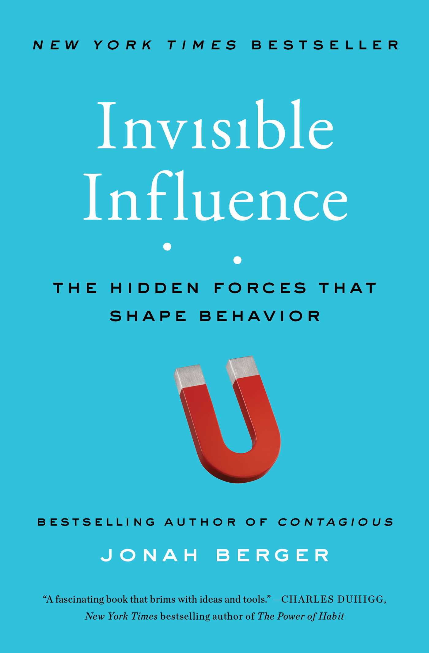 invisible-influence-9781476759739_hr.jpg