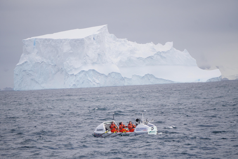 img_row_iceberg.JPG