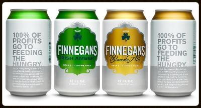 Finnegans.jpg