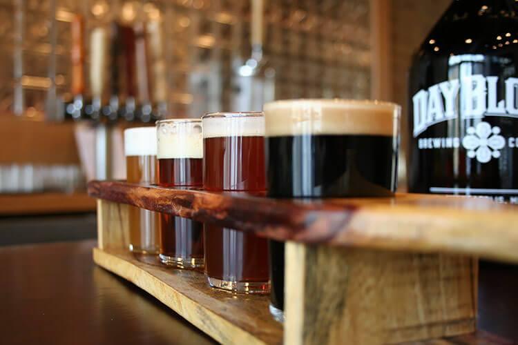 beers-landing-photo.jpg