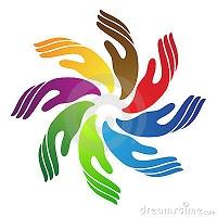 iFRG_Logo_200x200.jpg