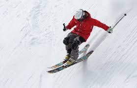 all_ivy_ski_trip.jpg