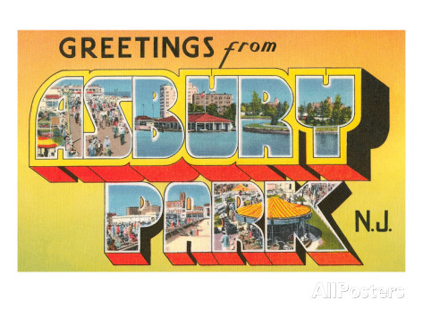 greetings-from-asbury-park-new-jersey.jpg