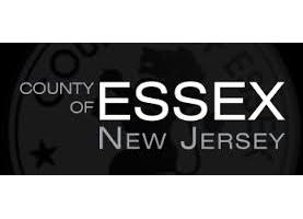 county_of_Essex.jpg