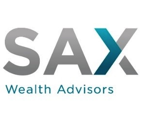 20200508_Logo_Sax_Wealth_Advisors.jpg