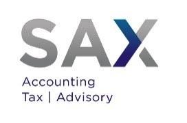 20200508_Sax_Accounting_Tax_Advisory_Logo.jpg