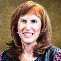 Jane Hindes Miller