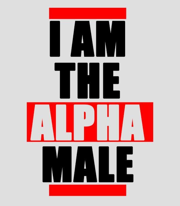 sergio_alpha_male_pic.jpg