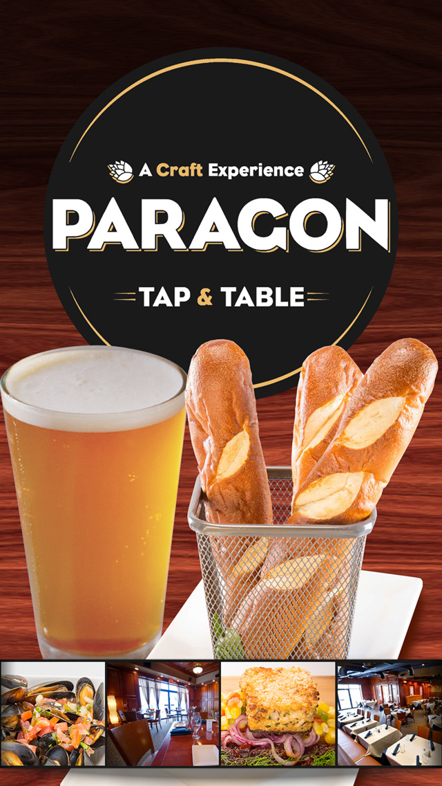 paragon-tap-and-table.jpeg