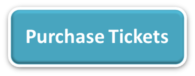 Purchase-Tickets-Button.png
