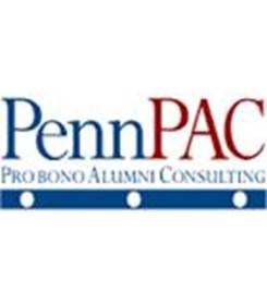 PennPAC_logo.jpg