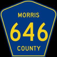 Morris_County_Route_646_NJ_200px.jpg