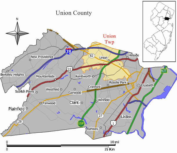 Map_Union_County_NJ_Union_Twp.jpg
