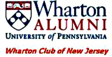 WCNJ_Logo_2012_05_(2).jpg