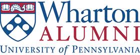 wharton-alumni-logo_small.jpg