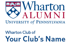 Wharton_Club_Logo_Template.png