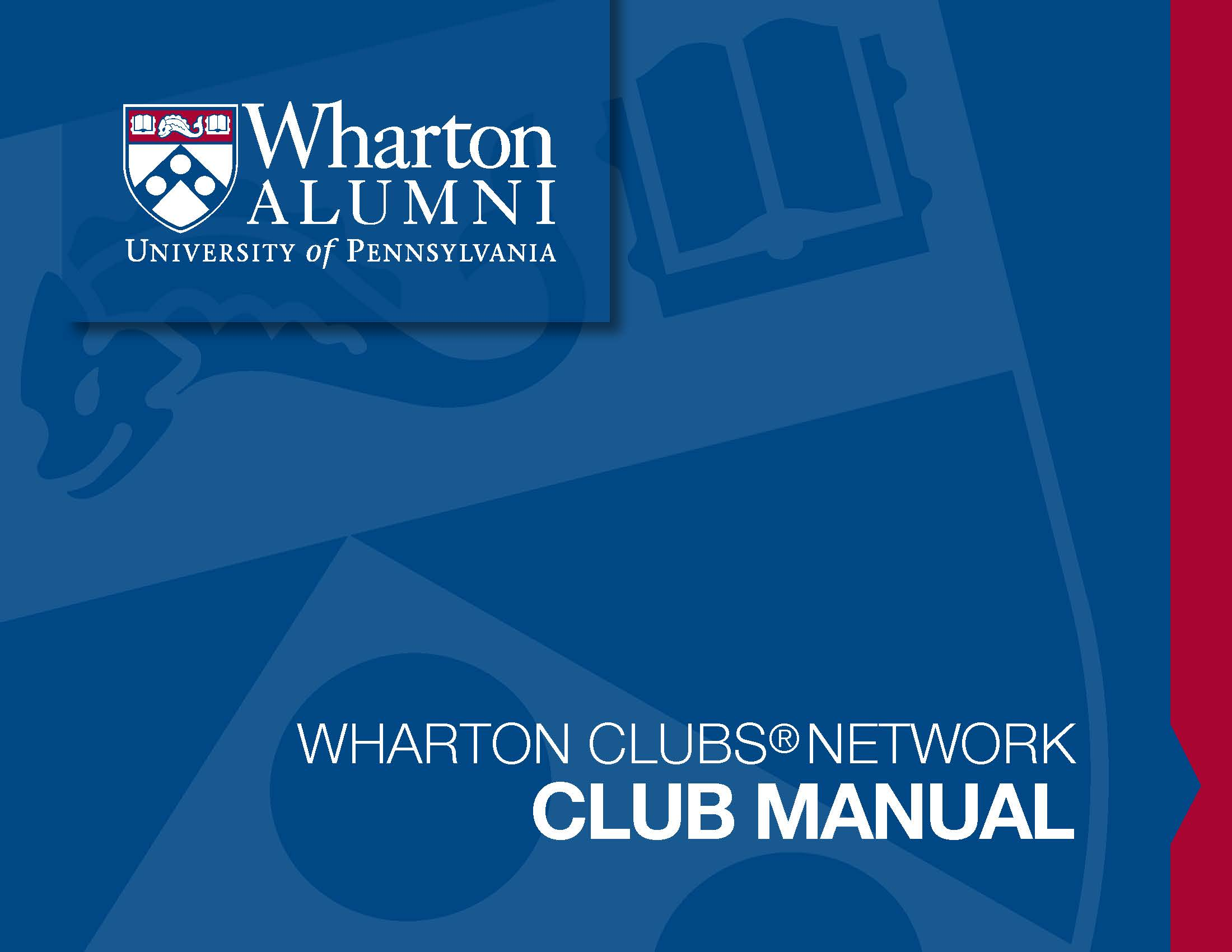 Wharton_Global_Clubs_Manual_2016_Page_01.jpg