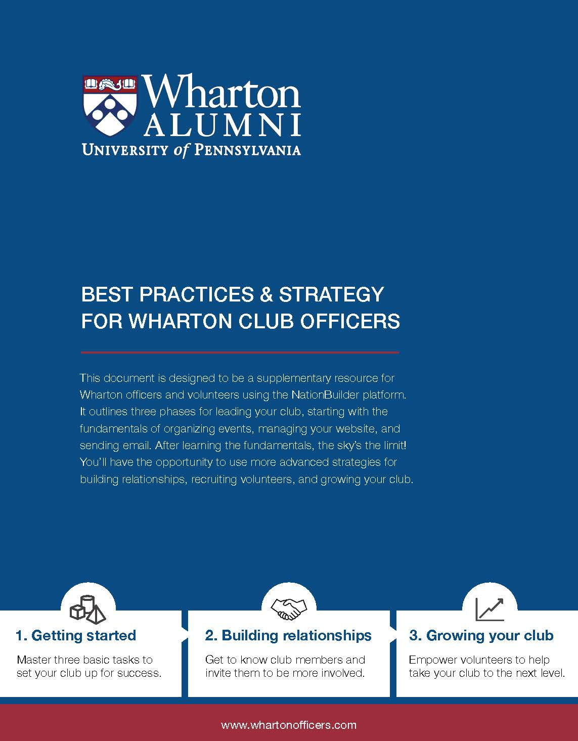 Strategy_for_Wharton_Club_Officers_Page_1.jpg