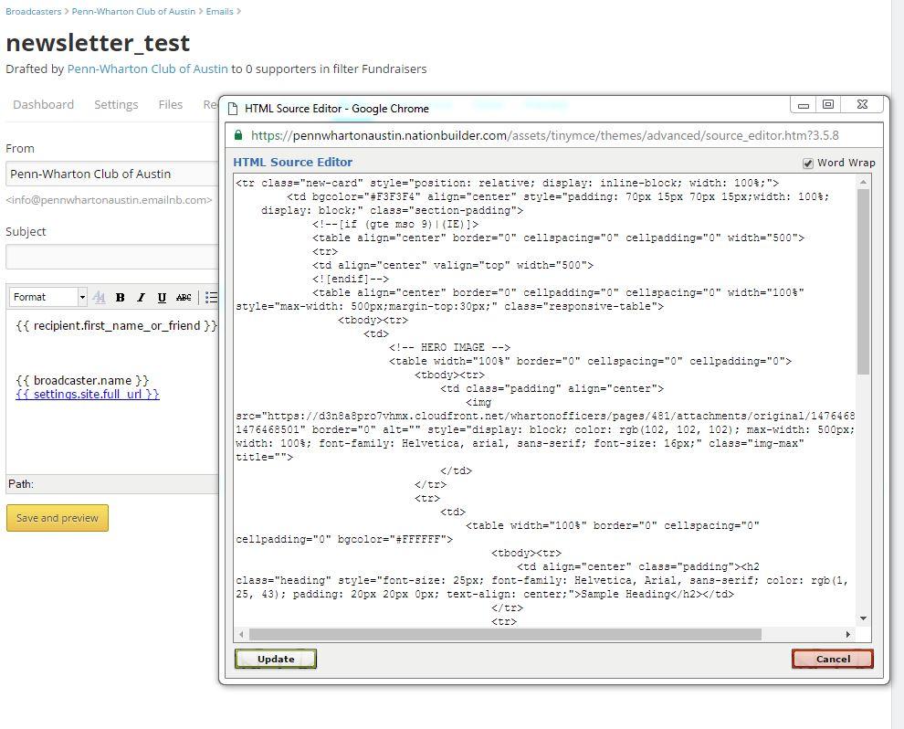 code_added.JPG