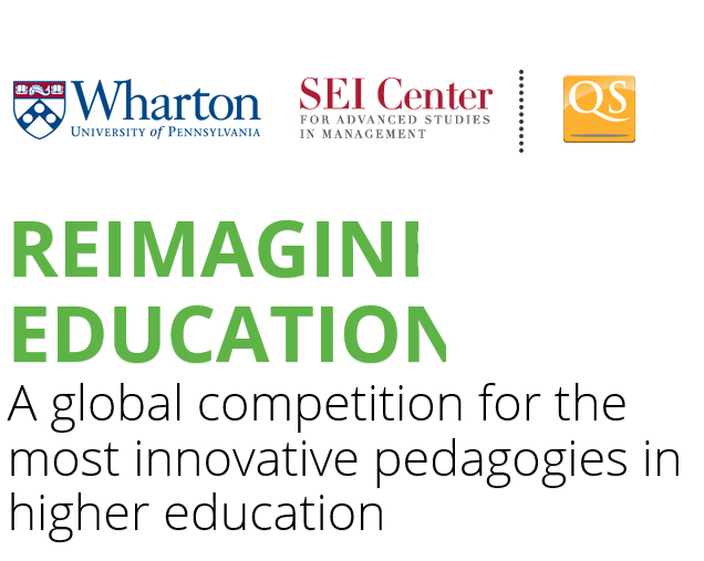 reimagine-education.jpg