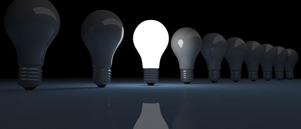 lightbulbs-1.jpg