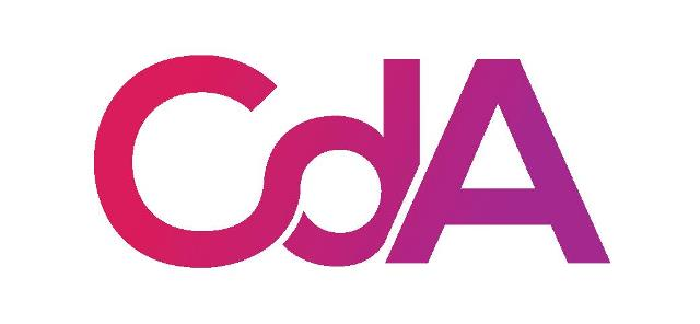 CdA_Logo_Violet.jpg
