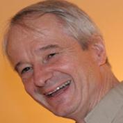 Gerard Pavy