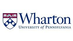 wharton_logo.jpg
