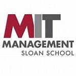 mit_sloan_logo.jpg