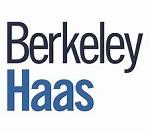 berkeley_haas_logo.jpg